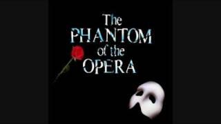 The Phantom of the Opera - The Point Of No Return - Original Cast Recording (21/23)