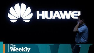 Does China have a backdoor to your phone?