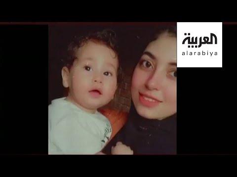 العرب اليوم - شاهد: والدة القتيلة إيمان عادل تكشف تفاصيل جديدة في القضية