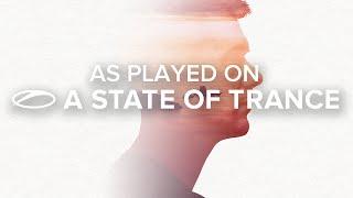 Hardwell & Armin van Buuren - Off the Hook (Mark Sixma Remix) [A State Of Trance 774]