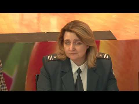 Зседание комиссии по урегулированию налоговой задолженности