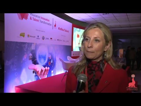 Entrevista a Elena Jimenez Andrade
