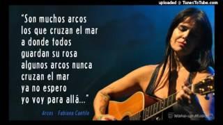 Fabiana Cantilo -  Arcos