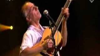 Larry Carlton  - Minute by Minute