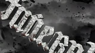Musik-Video-Miniaturansicht zu Ball Hard Songtext von Lil Wayne
