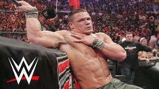Top 7 Mentiras más grandes de WWE en su historia
