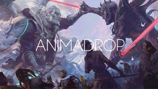 Aeris   Valhalla (Animadrop Remix)
