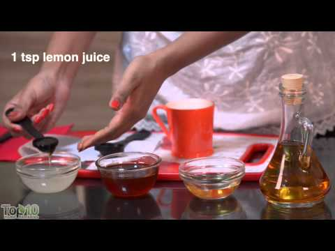 Video Sore Throat Home Remedies That Work