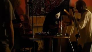 Video Za mraky-Vlastislav Matousek/Jan Jerabek