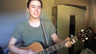 Australia Street by Sticky Fingers (Acoustic Cover)
