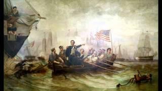 War of 1812   War with Britain