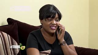 Kwani Njambi anacheza aje?....Ep283 Pt1