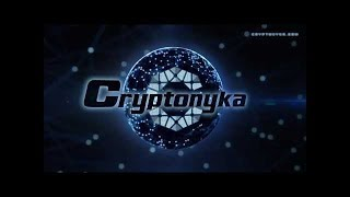 Эфириум станет криптовалютой номер один, обойдя биткоин bitcoin
