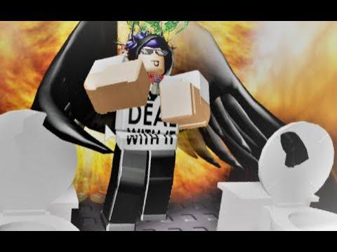 The Phantom Toilet Theif.