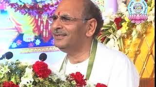 Jeevan prabhat 376 | Jan 4-2019 | Sudhanshu Ji Maharaj
