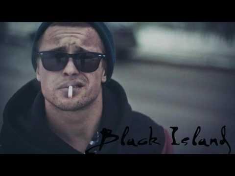 MiyaGi & Эндшпиль feat. Brick Bazuka – Бошка (Ston Heng prod.)