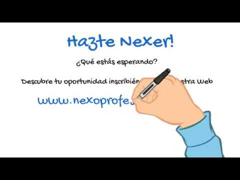 Videos from nexo professional community, s.l.