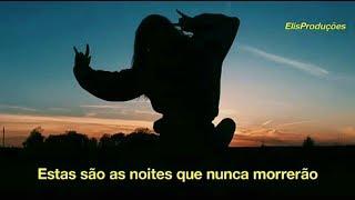 Avicii - The Nights (Tradução_Legendado)