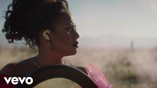 Deva Mahal   Fire (Official Video)