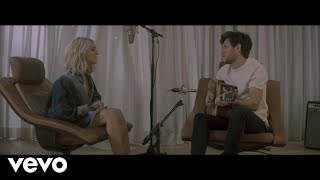 Julia Michaels   What A Time (Acoustic) Ft. Niall Horan