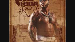 Flo Rida - Finally here - R.O.O.T.S. 2009 (LYRICS!)