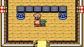 Hack Review: Zelda Nightmare's Illusion (beta), part 2