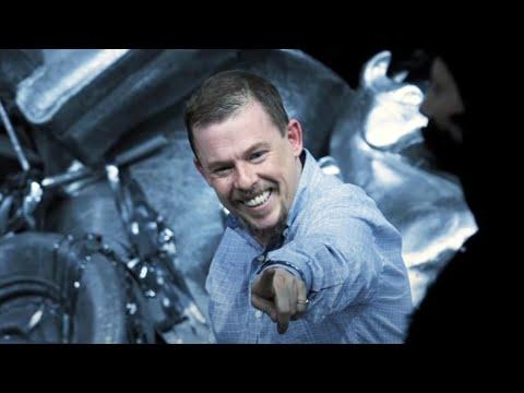 0 Google Zeitgeist 2010 - Die Google-Top 10 des Jahres [VIDEO] Google Netzwelt Technology Web YouTube Videos