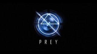Prey | Illuminati Symbolism