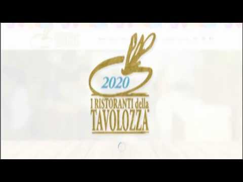 23° EDIZIONE DI ''LIBRI DA GUSTARE'', PREMIO AL LIBRO PIU' GUSTOSO DELL'ANNO