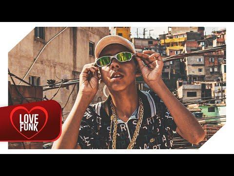 MC NP - Acorda pra Vida (Vídeo Clipe Oficial) DJ GM