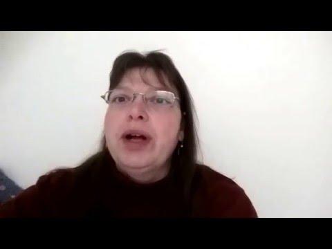 Diabetes Symptome bei Frauen