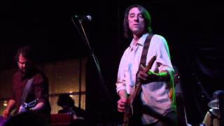"Drive-By Truckers: ""Carl Perkins' Cadillac"""