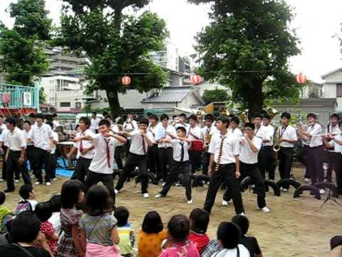 Ohori Nursery School