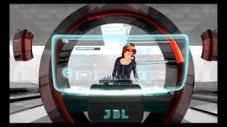 JBL 2)