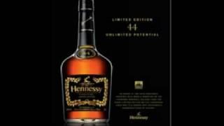 69 Boyz - Hennessy