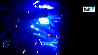 Bushido   Leben Und Tod Des Kenneth Glöckler (Live)   RapzTV