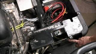 Dynatek High Performance Electronics