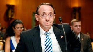 13 Russians indicted over charges of aiding Trump