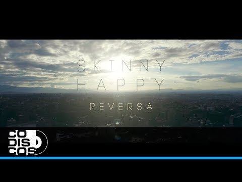 Skinny Happy - Mix Engineer - Brian Springer
