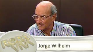 Jorge Wilheim - 25/01/1999
