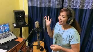 Pratik cha Maran by Julie Baptista