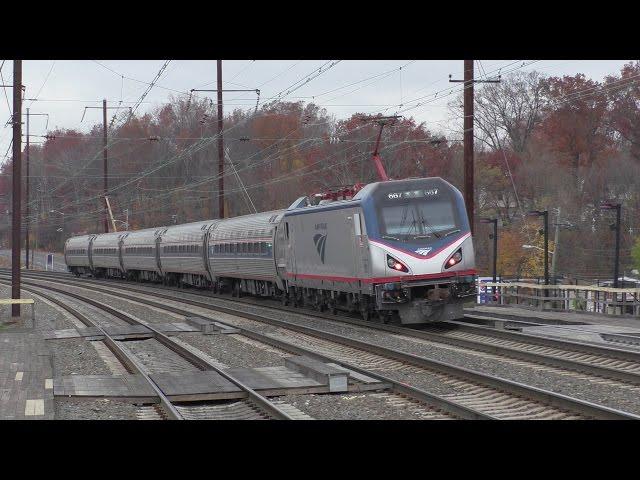 Amtrak-nj-transit-hd