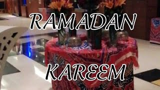 ramadan music background - मुफ्त ऑनलाइन वीडियो