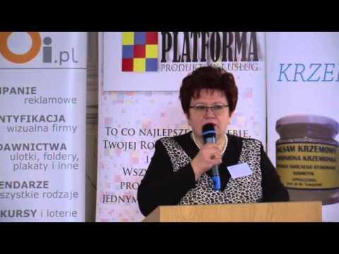 Pończochy przeciwżylakowe w Omsku