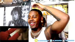Strapp - THE WHOLE STORY  [Official music Video] -Reaction