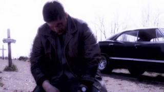 Сверхъестественное, Дин и Сэм-Молитва