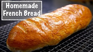 bread machine recipe all purpose flour active dry yeast