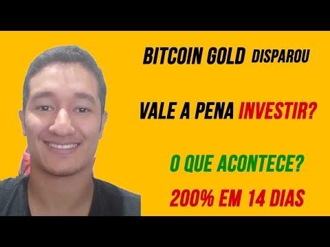 Bitcoin hálózati protokoll