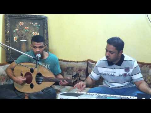 سكه طويله نواف خالد ويشاركه باالاورق طاهر الحسين