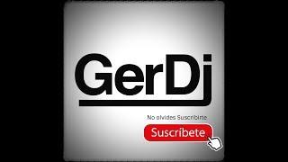 Alvaro Soler Feat Flo Rida & Tini - La Cintura  Remix